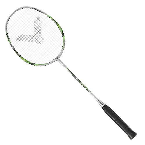 胜利极速系列JS-5133羽毛球拍高清图片