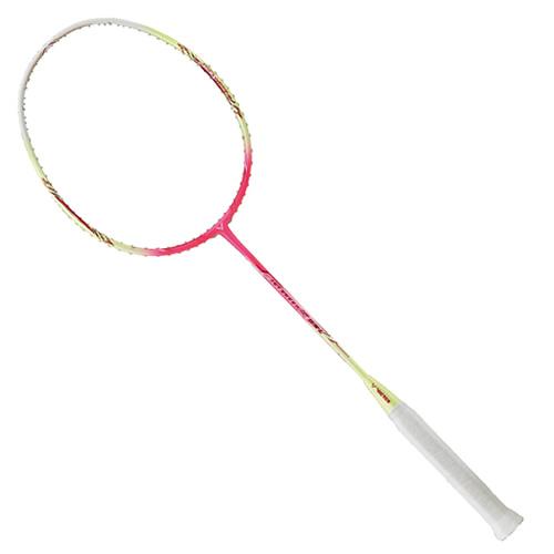 胜利JS-09LQ羽毛球拍图高清图片