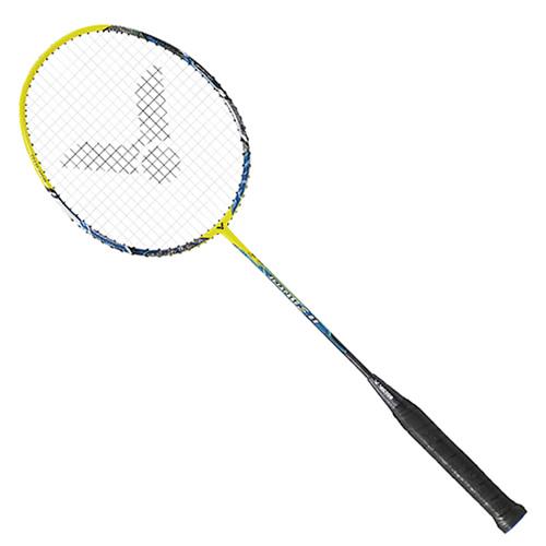 胜利JS-01羽毛球拍高清图片
