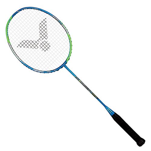 胜利JS-YYS羽毛球拍高清图片