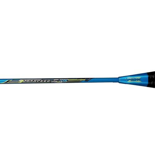 胜利极速系列JS-YYS羽毛球拍拍杆高清图片