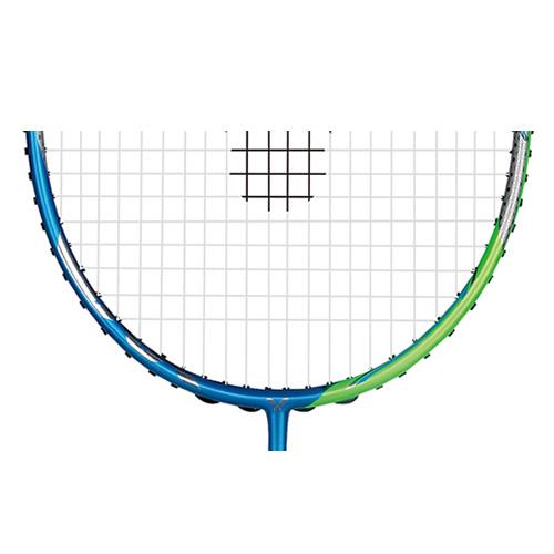 胜利极速系列JS-YYS羽毛球拍拍框高清图片
