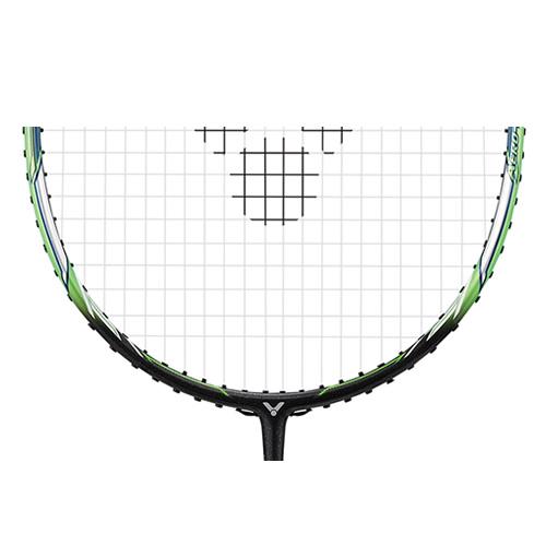 胜利极速系列JS-NATSIRL羽毛球拍拍框高清图片