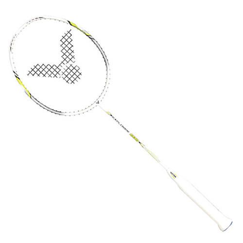 胜利EXP-6550 R/C/D/F羽毛球拍