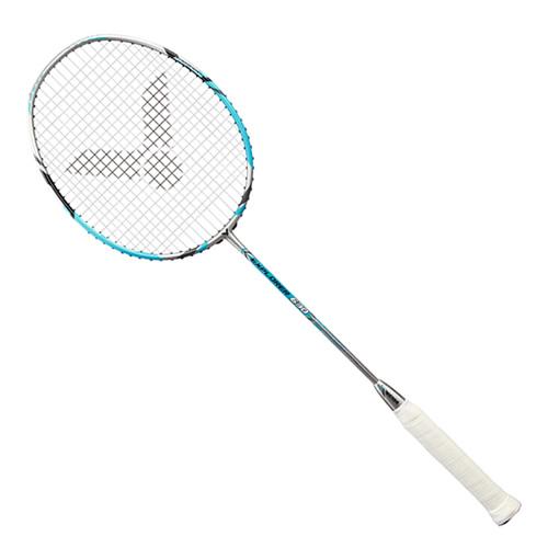 胜利EXP-630(探险家630)羽毛球拍