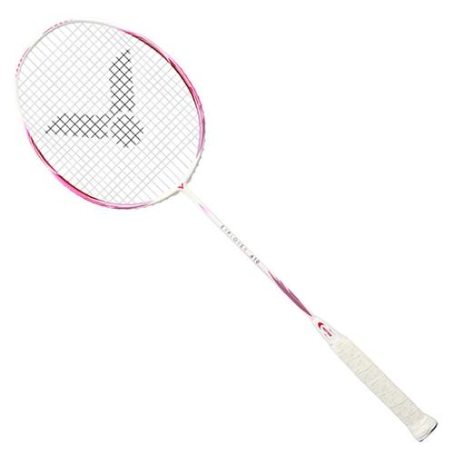 胜利EXP-610(探险家610)羽毛球拍