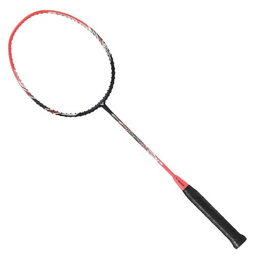 胜利BRS-1500I羽毛球拍