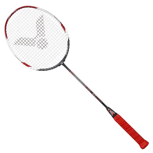 胜利BRS-11(亮剑11)羽毛球拍