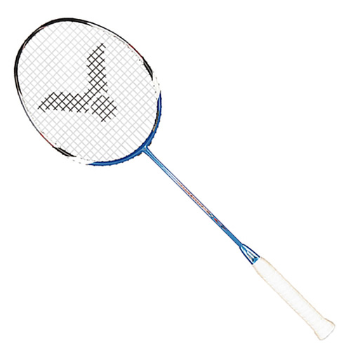 胜利BRS-12(亮剑12)羽毛球拍