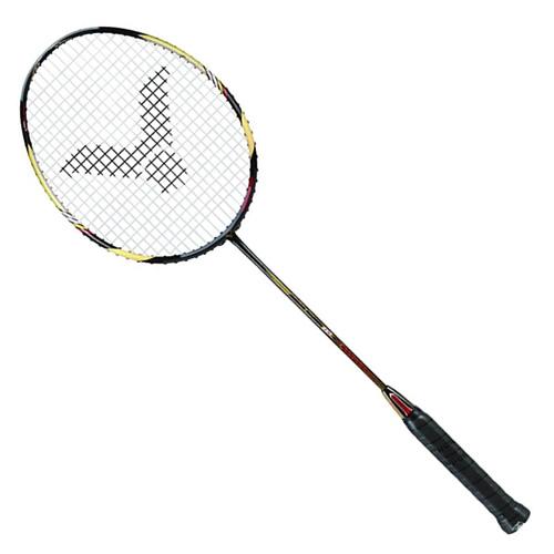胜利BRS-15羽毛球拍