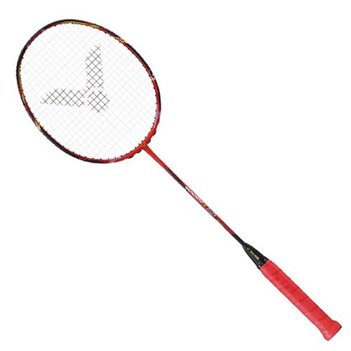 胜利TK-DONG羽毛球拍