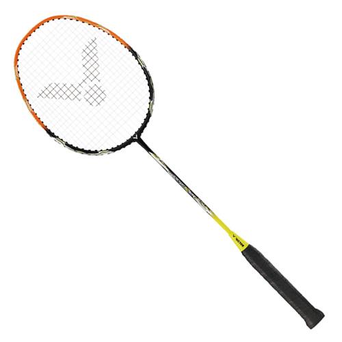 胜利TK-3299羽毛球拍