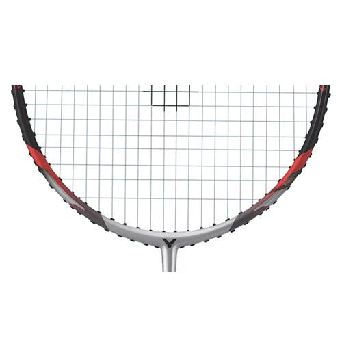 胜利METEOR X 1000(MX-1000)羽毛球拍拍框高清图片