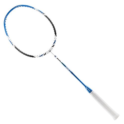 胜利EXPLORER 6588F羽毛球拍高清图片