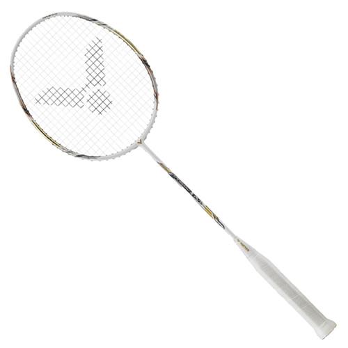 胜利HX-80L羽毛球拍