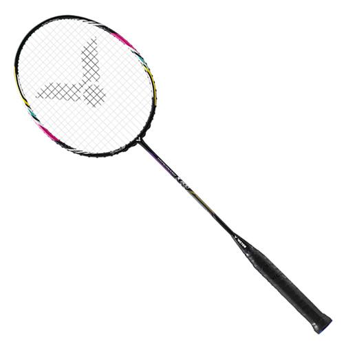 胜利HX-800羽毛球拍