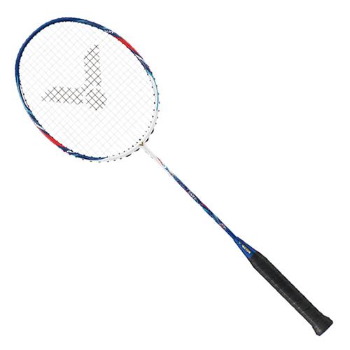 胜利HX-SUN羽毛球拍性能深度解析