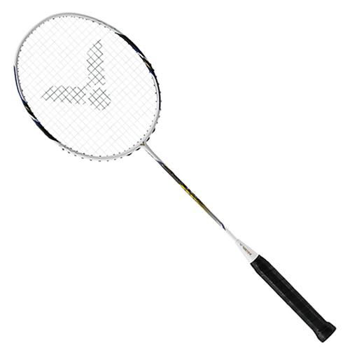 胜利HX-600羽毛球拍