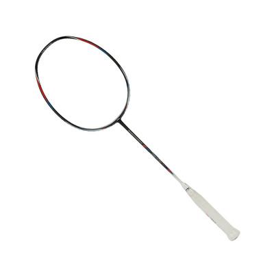 李宁Turbo Charging 9TF羽毛球拍高清图片