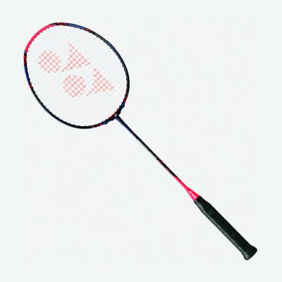 尤尼克斯VT-GZ羽毛球拍