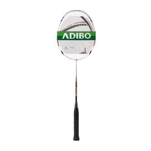 艾迪宝SL999羽毛球拍