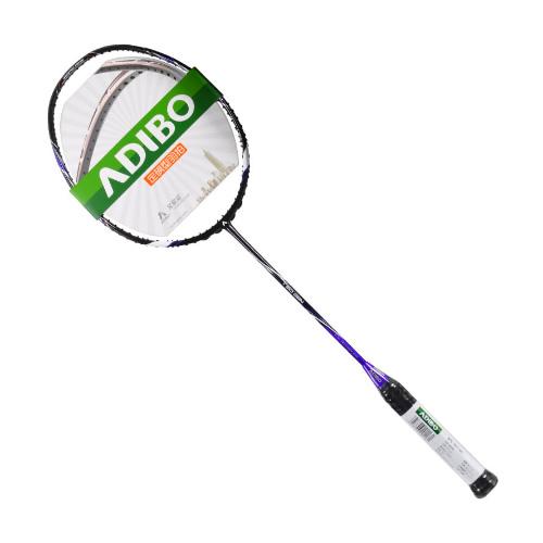 艾迪宝TBO-28N羽毛球拍