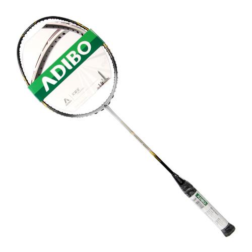 艾迪宝NS9000II羽毛球拍