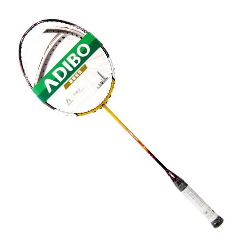 艾迪宝XT6000II羽毛球拍