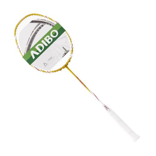 艾迪宝CP1700羽毛球拍