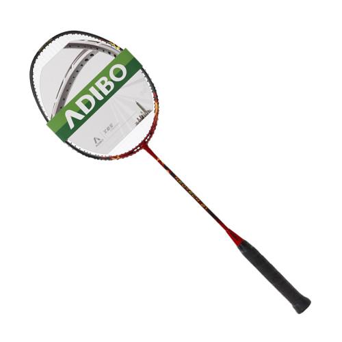 艾迪宝NT21羽毛球拍
