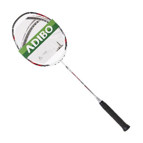艾迪宝CP2000羽毛球拍