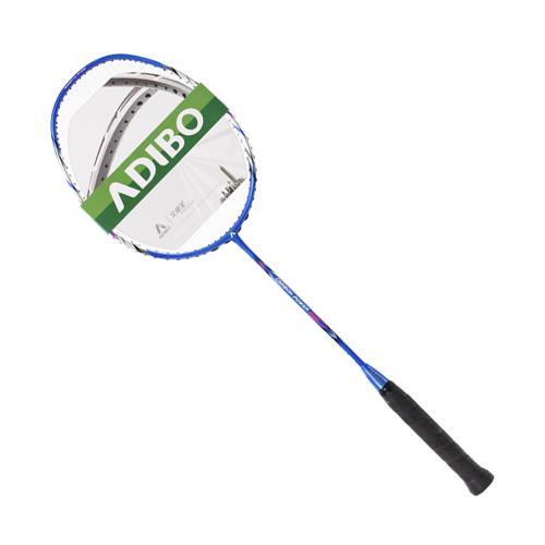 艾迪宝CP1600羽毛球拍