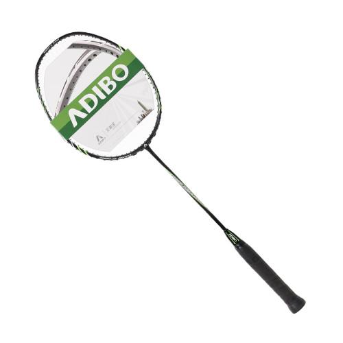 艾迪宝CP1300羽毛球拍