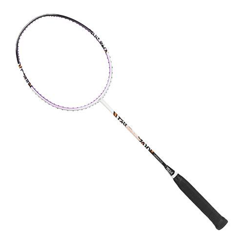 索牌FA305羽毛球拍