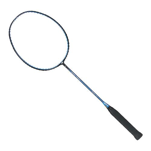 索牌LG800羽毛球拍