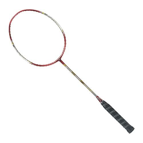 索牌CP1000羽毛球拍