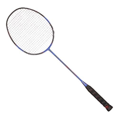 索牌A10羽毛球拍