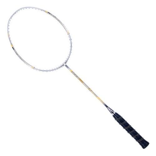 索牌CP5000羽毛球拍