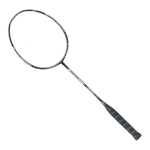 索牌CP7000羽毛球拍