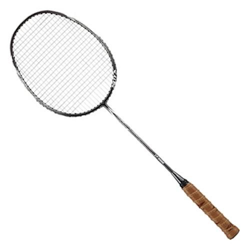索牌CP9900羽毛球拍