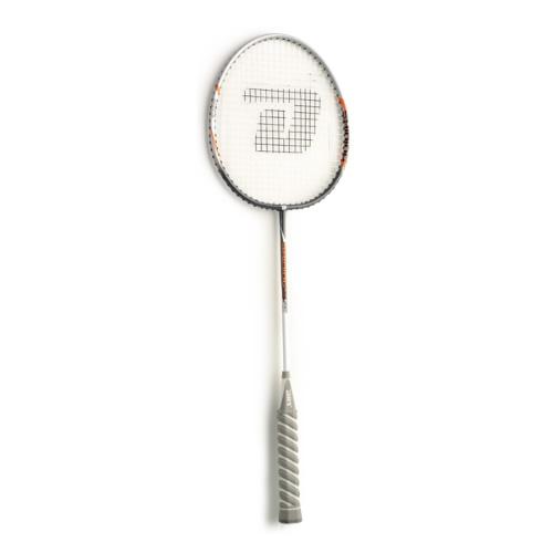 红双喜S501羽毛球拍