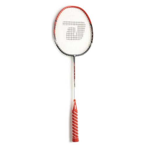 红双喜S502羽毛球拍