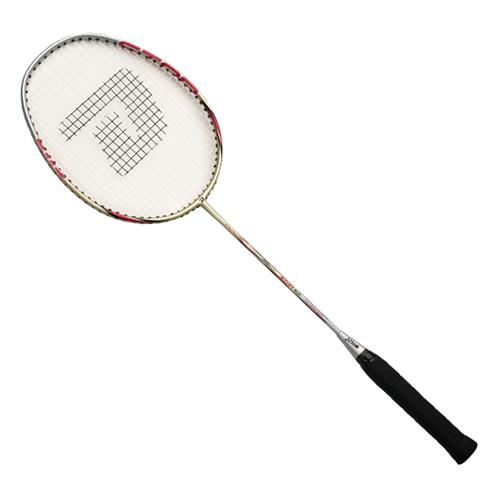 红双喜STAR52羽毛球拍