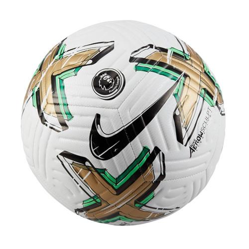 耐克巴黎圣日耳曼Prestige足球