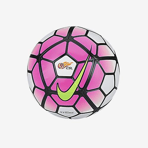 耐克Skills CSL足球高清图片