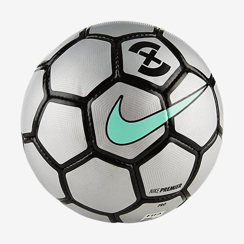 耐克FootballX Premier Energy足球