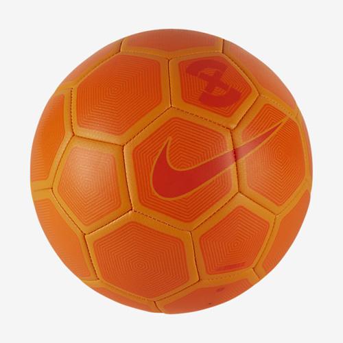 耐克FootballX Strike足球