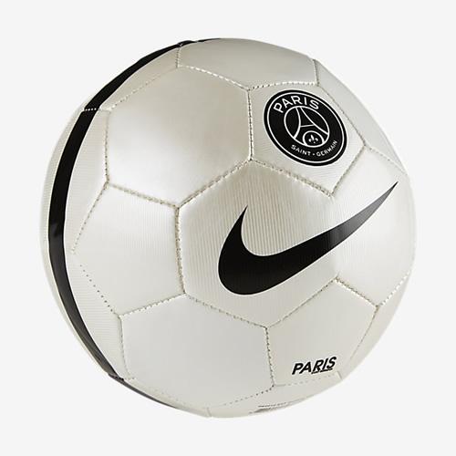 耐克巴黎圣日耳曼Skills足球