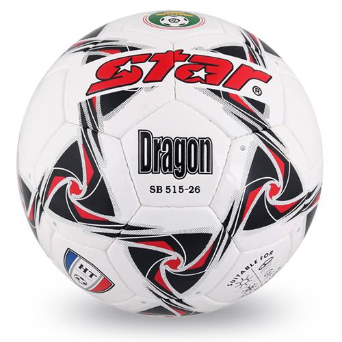 世达DRAGON足球