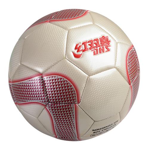 红双喜FS5905-1足球